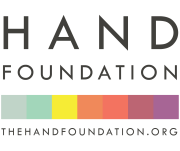 HAND_logo_on_white