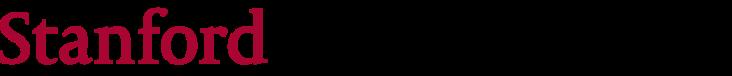 SU_units_2Ln_Small_ISP