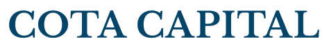 cota-capital-logo